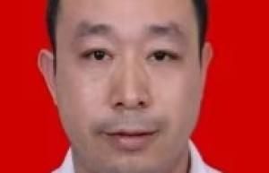 邓泗洲|韶关市发展研究中心高质院执行院长